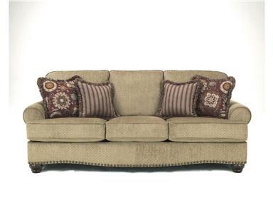 Furniture Stores In Williston Nd ... Furniture - Minot, Bismarck, Dickinson, Williston, ND, North Dakota