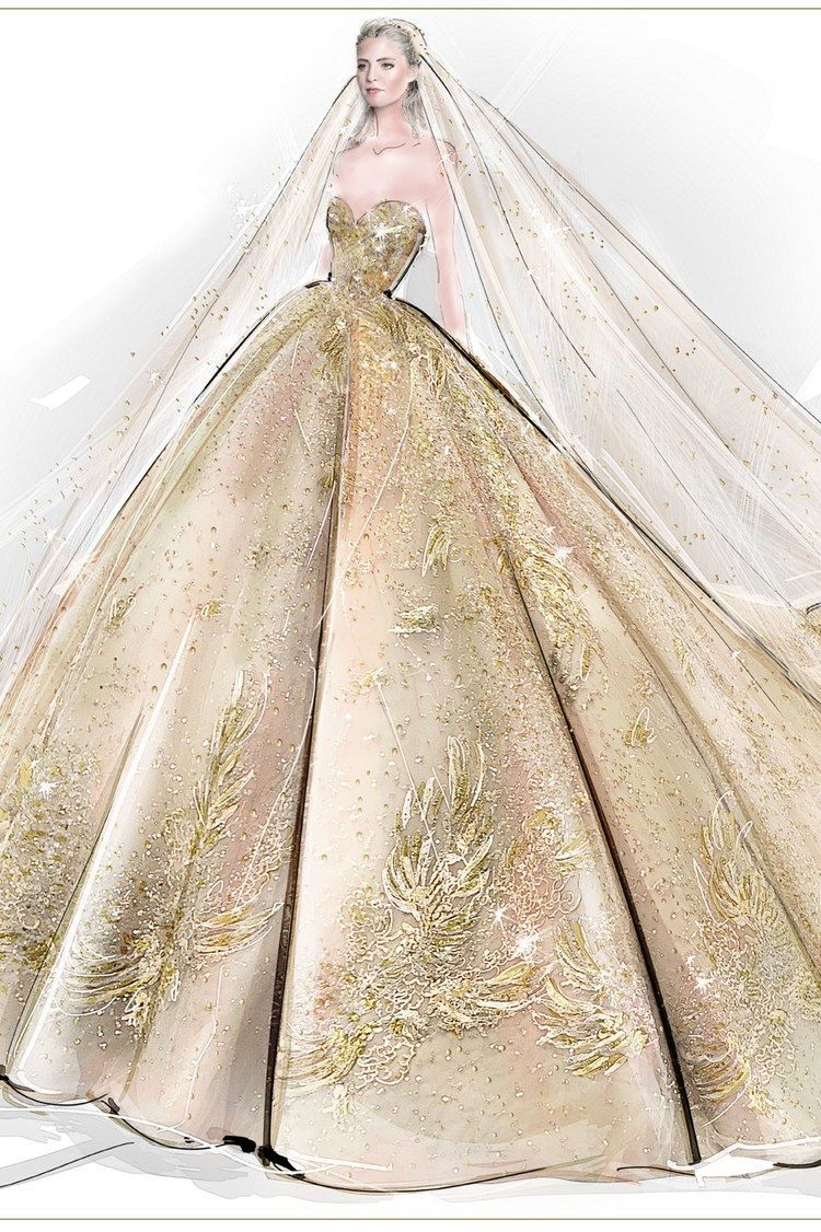 Pin On Wedding Gowns Wedding Dresses