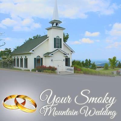 Vms Weddings Visit My Smokies Smoky Mountain Wedding Cabins In Gatlinburg Tn Gatlinburg Cabins