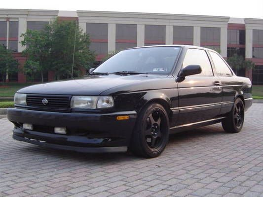 1991 1992 1993 1994 nissan sentra b13 factory service repair rh pinterest com 1993 nissan sentra manual transmission 1991 nissan sentra manual