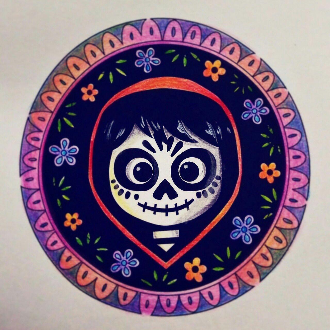 Im genes de coco pinterest disney pixar birthdays for Imagenes de coco