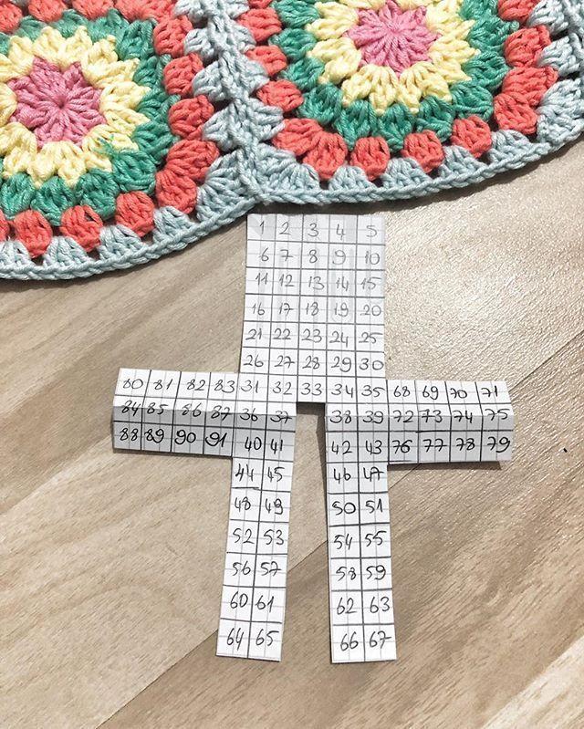 A Little Knitting Too Much Love ayseninhobileri  Foto e video di Instagra   A Little Knitting Too Much Love ayseninhobileri  Photo e video di Instagram  a  A Little Weave...