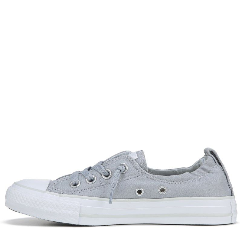 Converse Women's Chuck Taylor All Star Shoreline Low Top