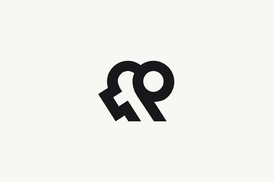Freestyle Print Brand Development by Mash Creative, via Behance