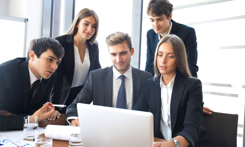 Business Archives John Academy Business development