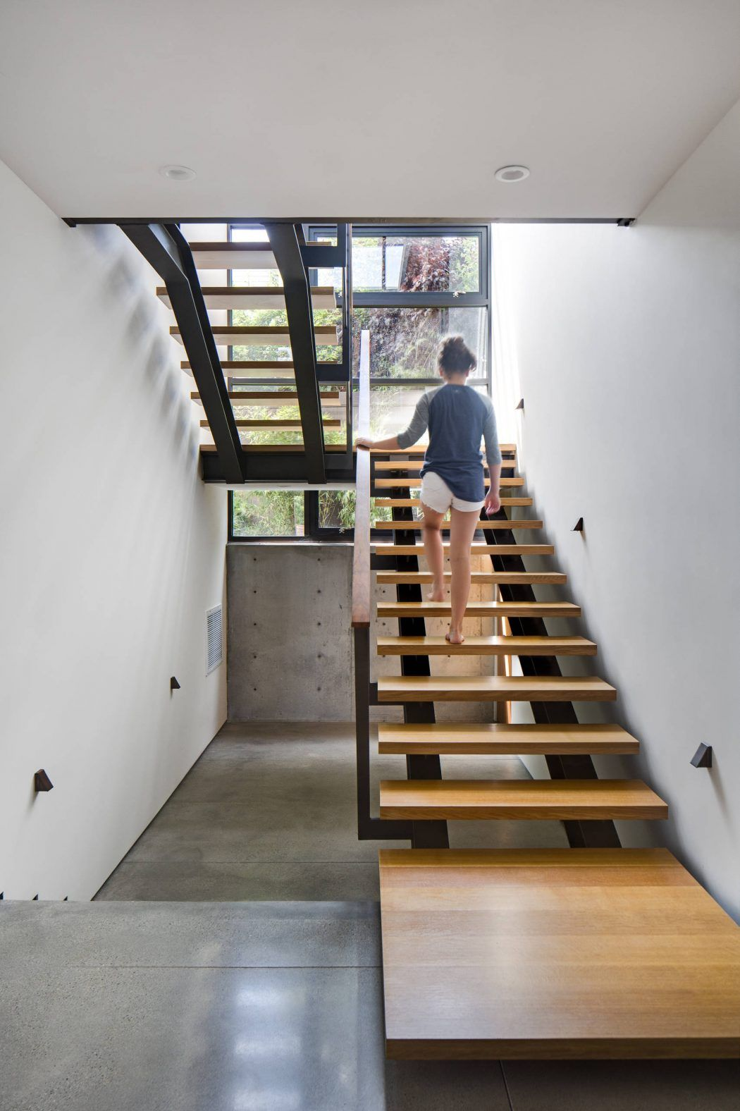 Escalera Hogar Pin De Doc Holladay En Interiors I Love Pinterest