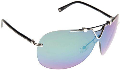 88412fd44b9 Womens Sunglasses