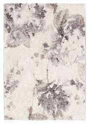 Dywany Komfort Siec Sklepow Z Panelami Dywanami Podlogami Drewnianymi Wykladzinami I Akcesoriami True Colors Color Style