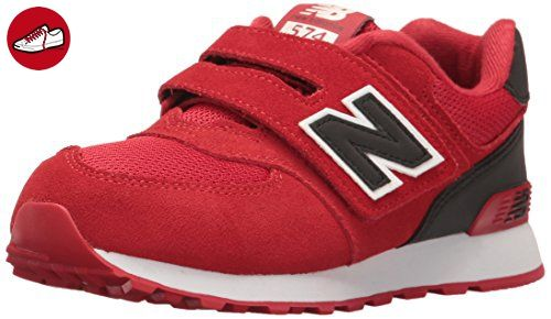 new balance sneakers rot
