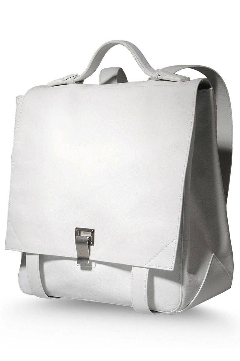 5e8ba48f355be2 Backpacks Spring 2014 - Backpacks for Women Spring 2014 Trend - Harper's  BAZAAR