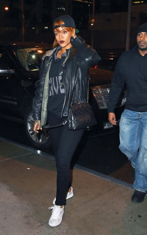 Rihanna Fashion Style | Rihanna | Pinterest | Rihanna Fashion Rihanna And Urban Fashion