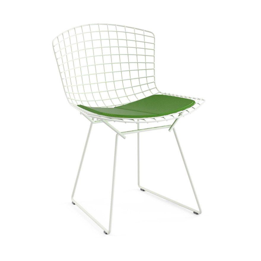 Bertoia Side Chair Side Chairs Chair Harry Bertoia