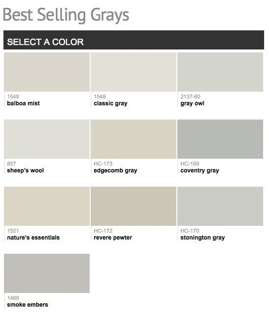 benjamin moore smoke embers reviews ac search smokey taupe color 28