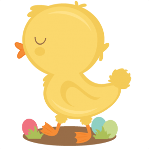 Baby Chick SVG scrapbook cut file cute clipart files for silhouette cricut pazzles free svgs free svg cuts cute cut files