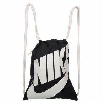 Nike HERITAGE on shopstyle.com  261799117159a