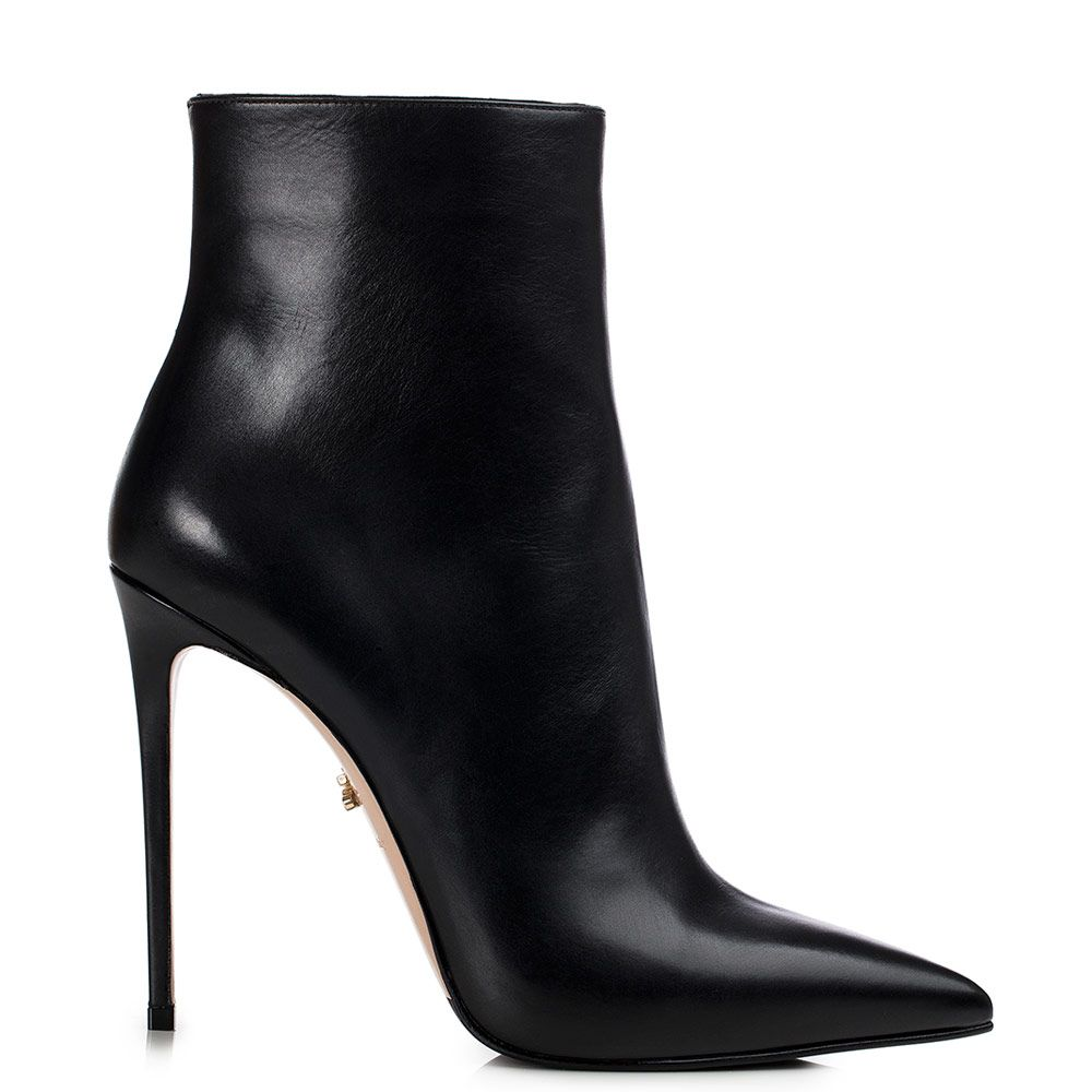 0e8a9e8c8f LE SILLA EVA ANKLE BOOT.  lesilla  shoes