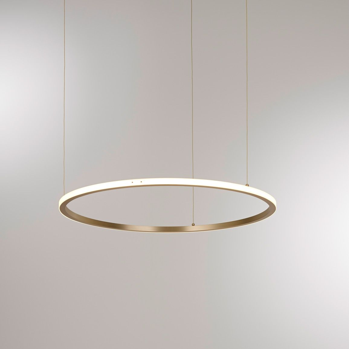 Buy rio out suspension light by kaia lighting made to order designer lighting from dering halls collection of contemporary pendants