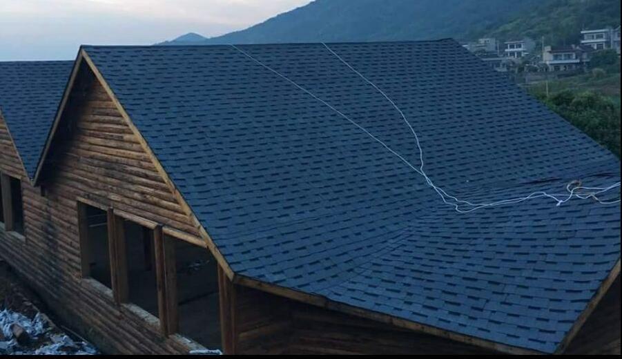 Pin On Fiberglass Asphalt Roofing Shingles