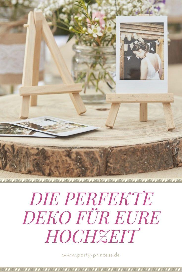 Ausgezeichnet Staffelei Rahmenständer Fotos - Benutzerdefinierte ...