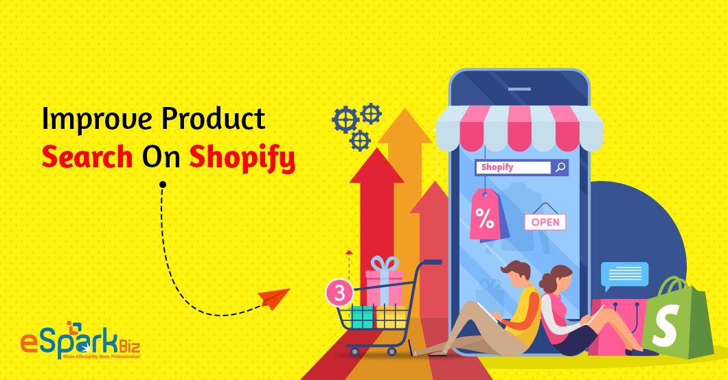 Shopify is an allaround platform that allows