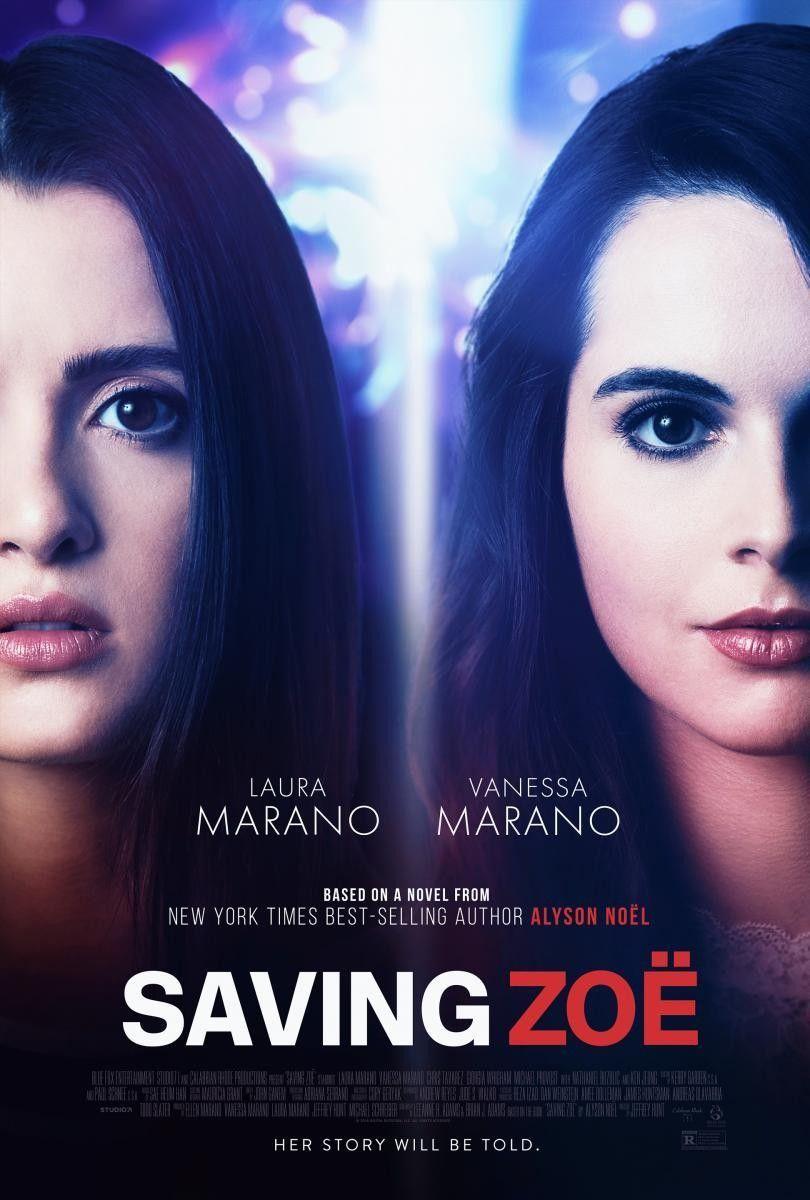 Saving Zoe 2019 Ver Peliculas Gratis Ver Peliculas Online