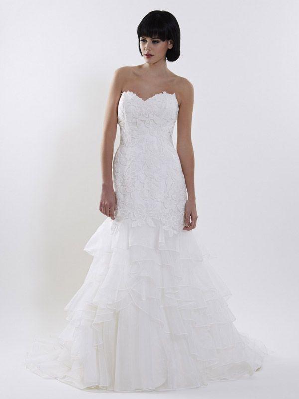 Niedlich Brautkleider In Orlando Florida Galerie - Hochzeitskleid ...