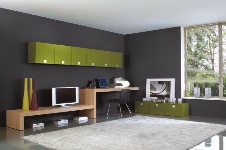 Decoration Interieur Design - Rellik.us - rellik.us