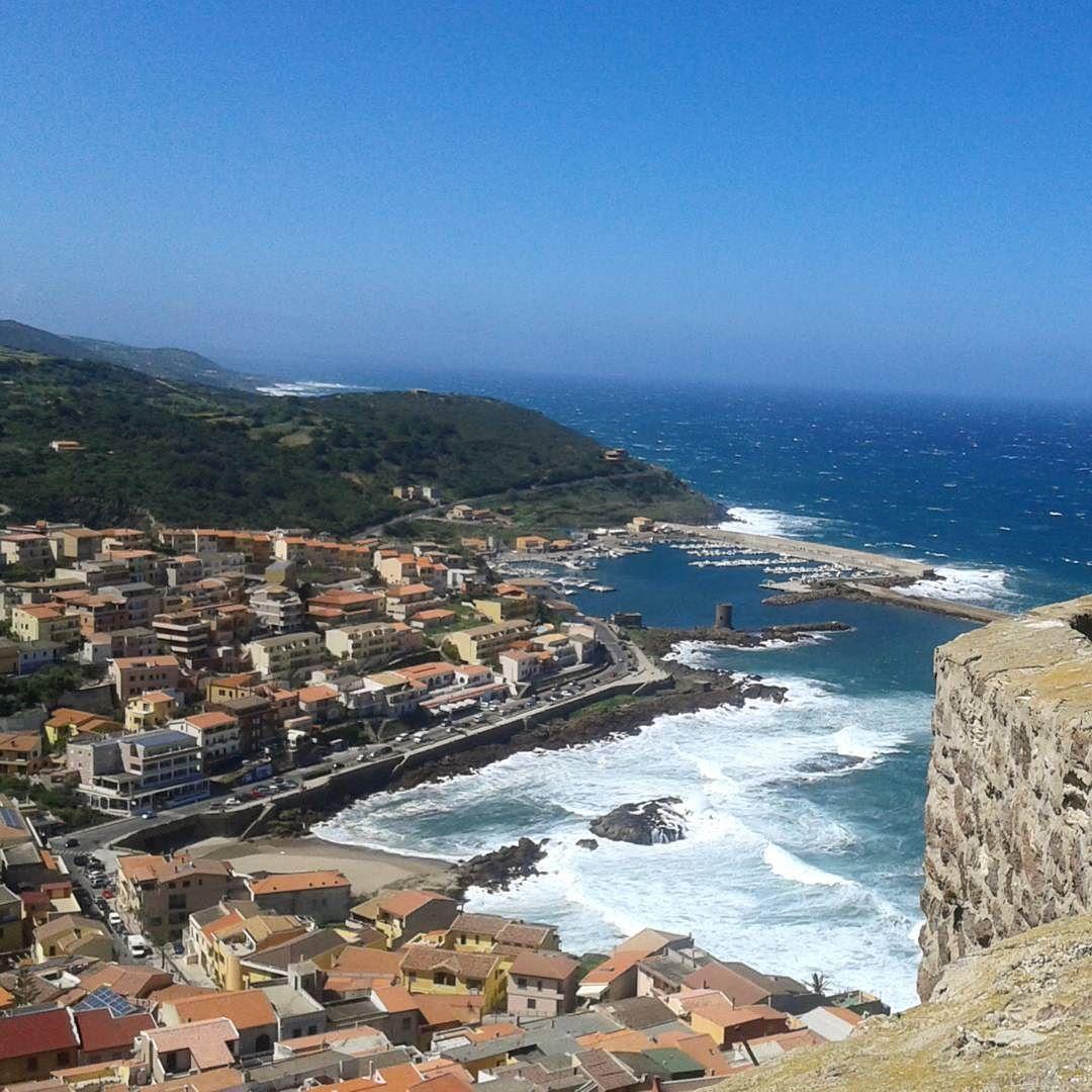 Photo elenalai93 Use #sardiniain hashtag for your photos.