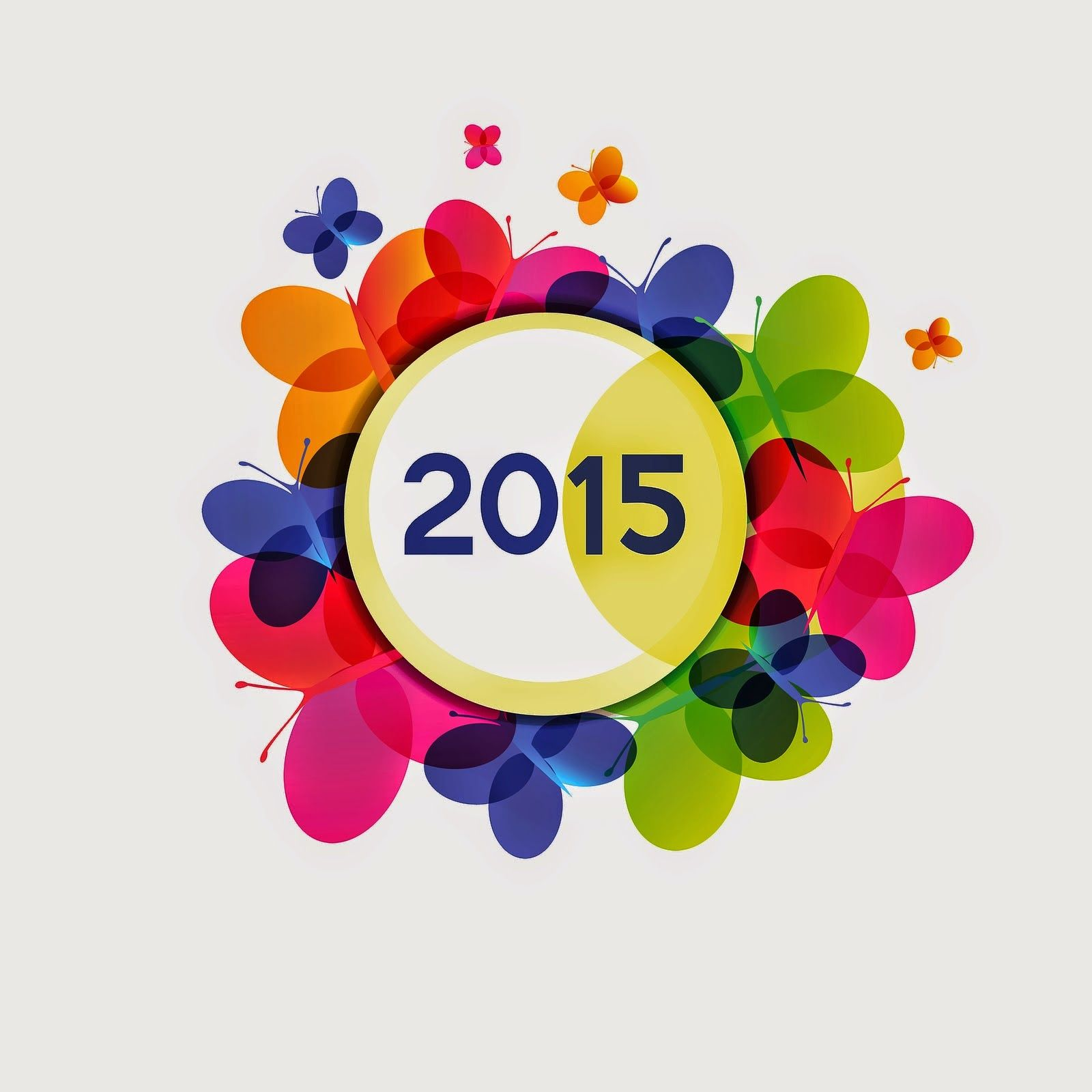 Find Happy New Year Greetings Collection For You Good Luck For Your