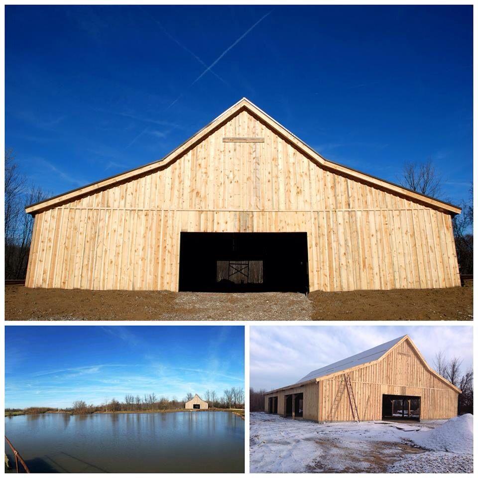 Rustic Barn Weddings Ohio | Rustic barn wedding, Rustic ...