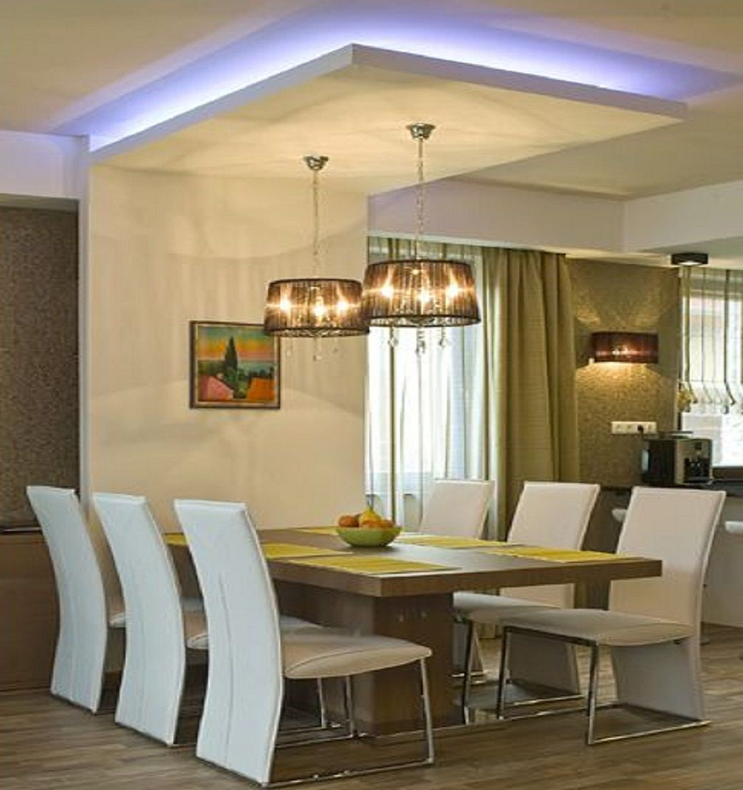 Pin By Julio On Iluminacion Techo Ceiling Design Living Room