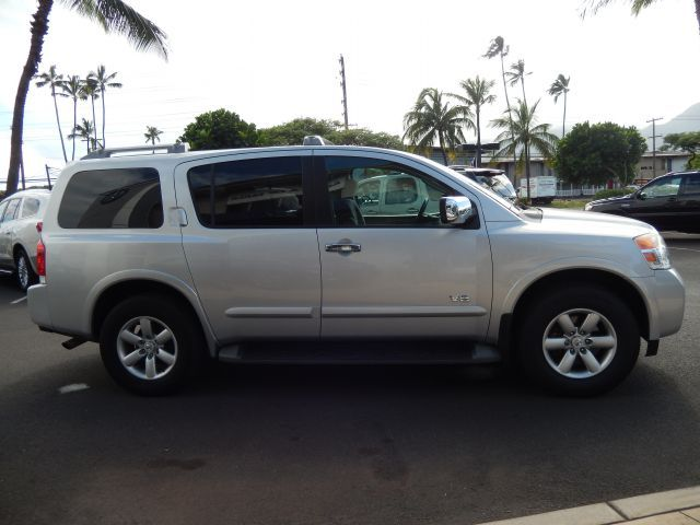 Used Cars Oahu >> Hertz Used Cars In Honolulu Used Car Dealership Serving Oahu