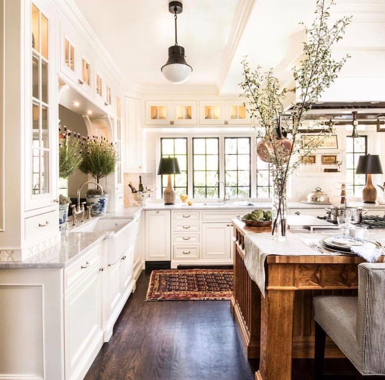 Pin von Julie Ingle auf Home Sweet Home | Pinterest | Küche ...
