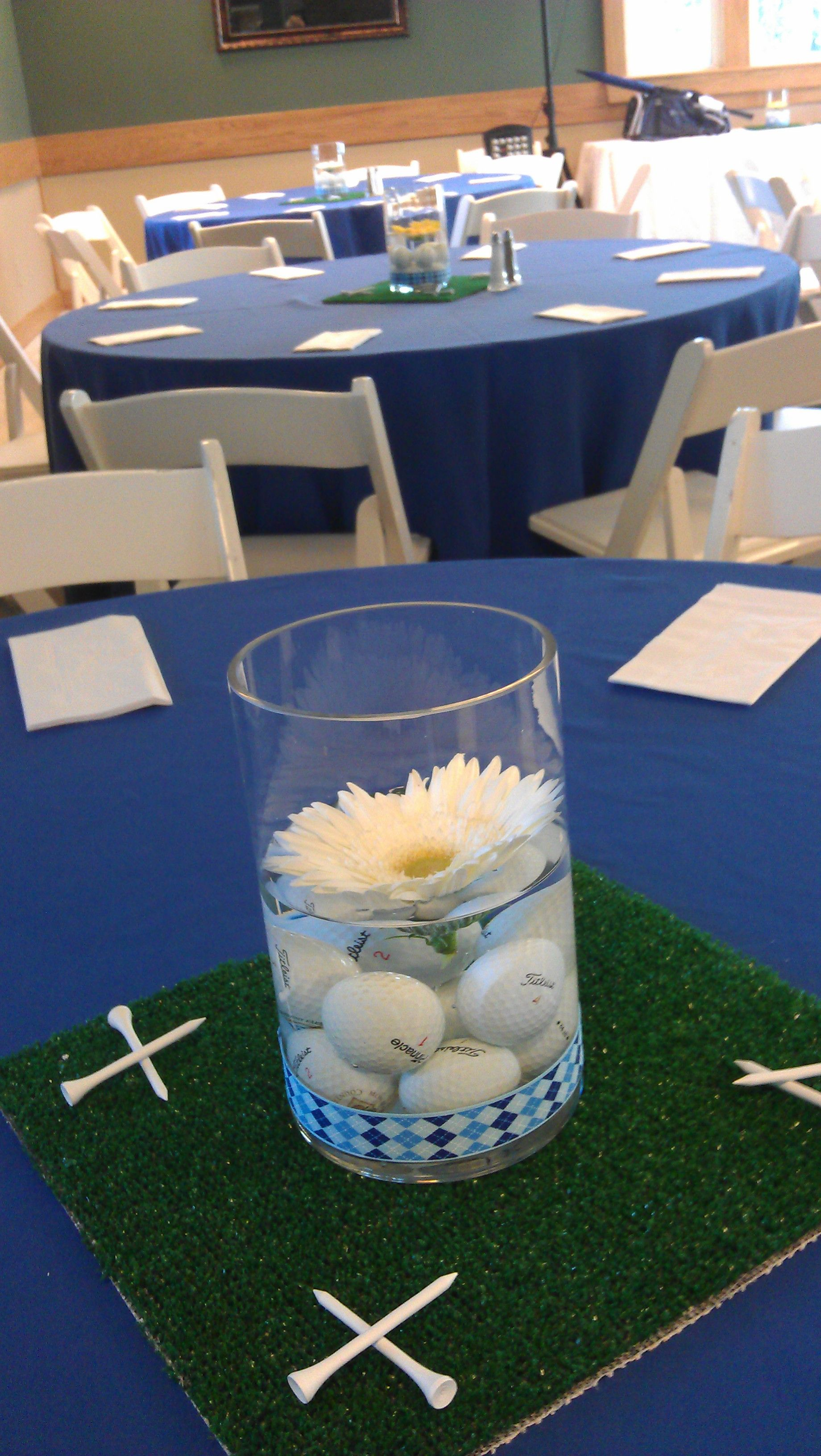 Rehearsal Dinner Centerpieces For Tables Gum Bottom Bed And