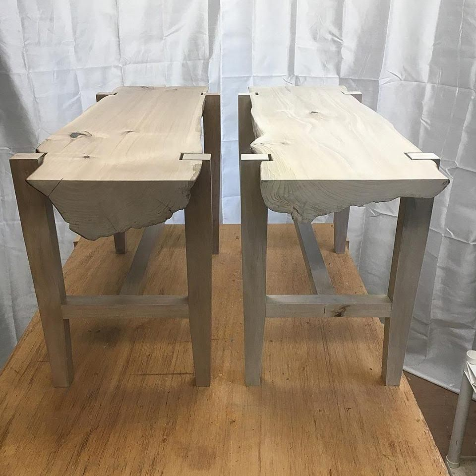 Dining Room Trends 2019 Dos And Don Ts For A Spectacular: Pin By BUILD LLC On Inspiring Dining Tables