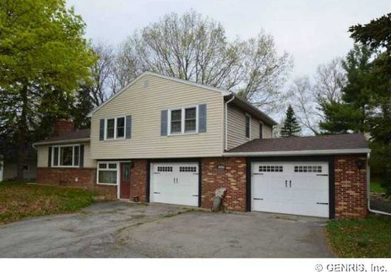 2060 Penfield Rd, Penfield, NY 14526 - Zillow