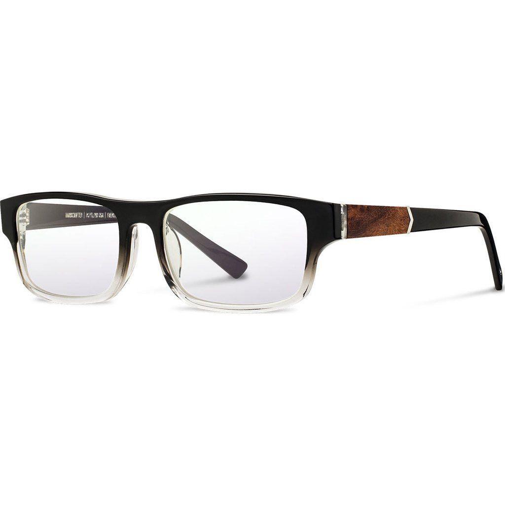 1699d5f5f4 Shwood Rx Fremont Acetate Glasses