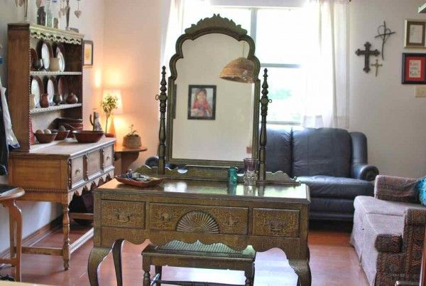 17 Best images about Vanities on Pinterest   Miss mustard seeds  Furniture  and Vanities. 17 Best images about Vanities on Pinterest   Miss mustard seeds