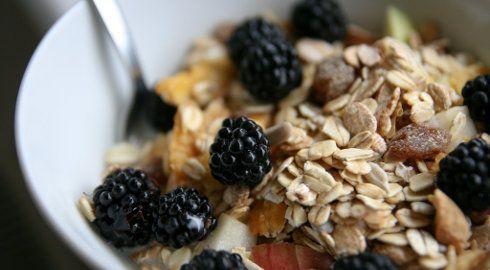 Breakfast for weight gain food beverage pinterest weight food breakfast for weight gain forumfinder Gallery