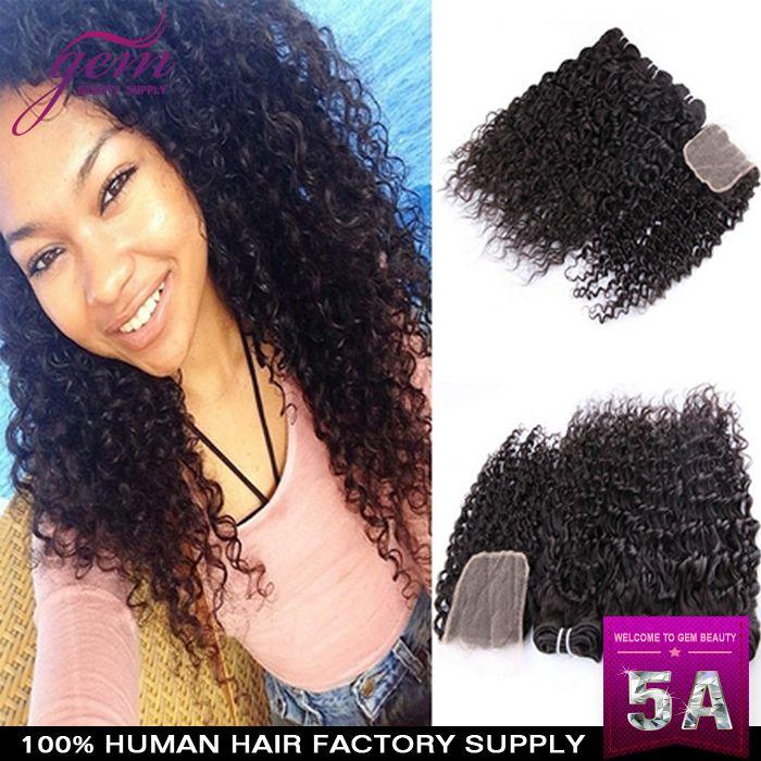 http://www.aliexpress.com/store/product/Cheap-Brazilian-Virgin-Hair-Curly-1pc-Swiss-Lace-Closure-with-3pcs-Hair-Bundles-4pcs-Lot-Guangzhou/232788_1379300739.html