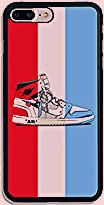 Photo of New AIR JORDAN SHOES For iPhone Samsung Print On Cover Phone Cases