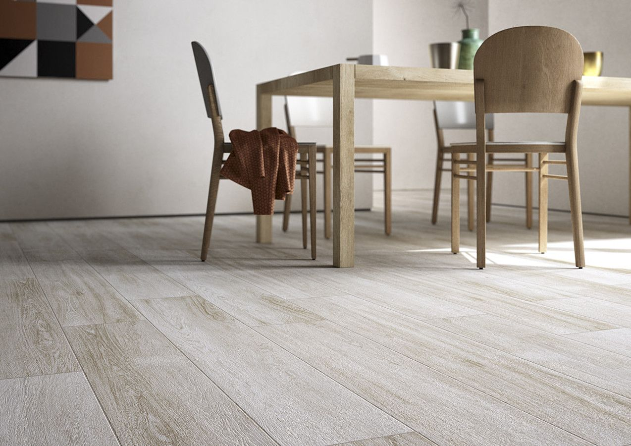 https://tile.expert/img_lb/IMOLA%20CERAMICA/Q-Style/per_sito/ambienti/Q-Style-IMOLA%20CERAMICA-3.jpg , Living room, Kitchen, Public spaces, Bathroom, Bedroom, Outdoors, Wood effect, Modern style, PEI IV, Porcelain stoneware, wall & floor, Slip-resistance R11, Matte, Rectified