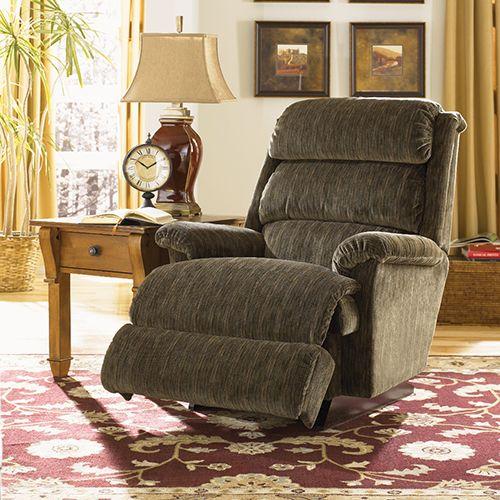 Peachy La Z Boy Reclina Rocker Recliner Astor 519 Fabric La Z Boy Machost Co Dining Chair Design Ideas Machostcouk