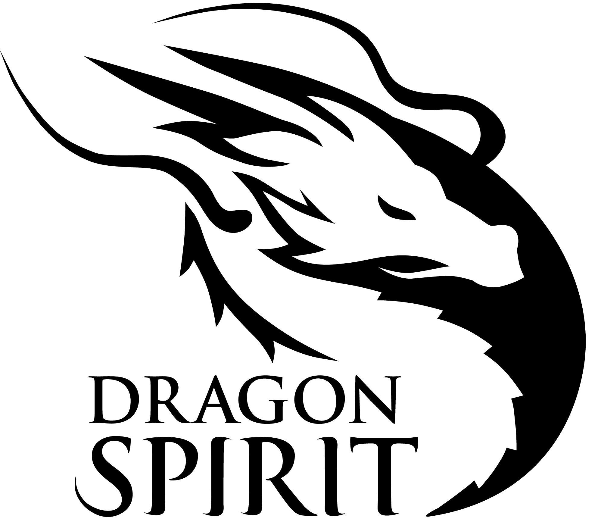 1bd3959ac4e8d9bcba78f3a8e93f1ba3.jpg (1996×1723) Logo