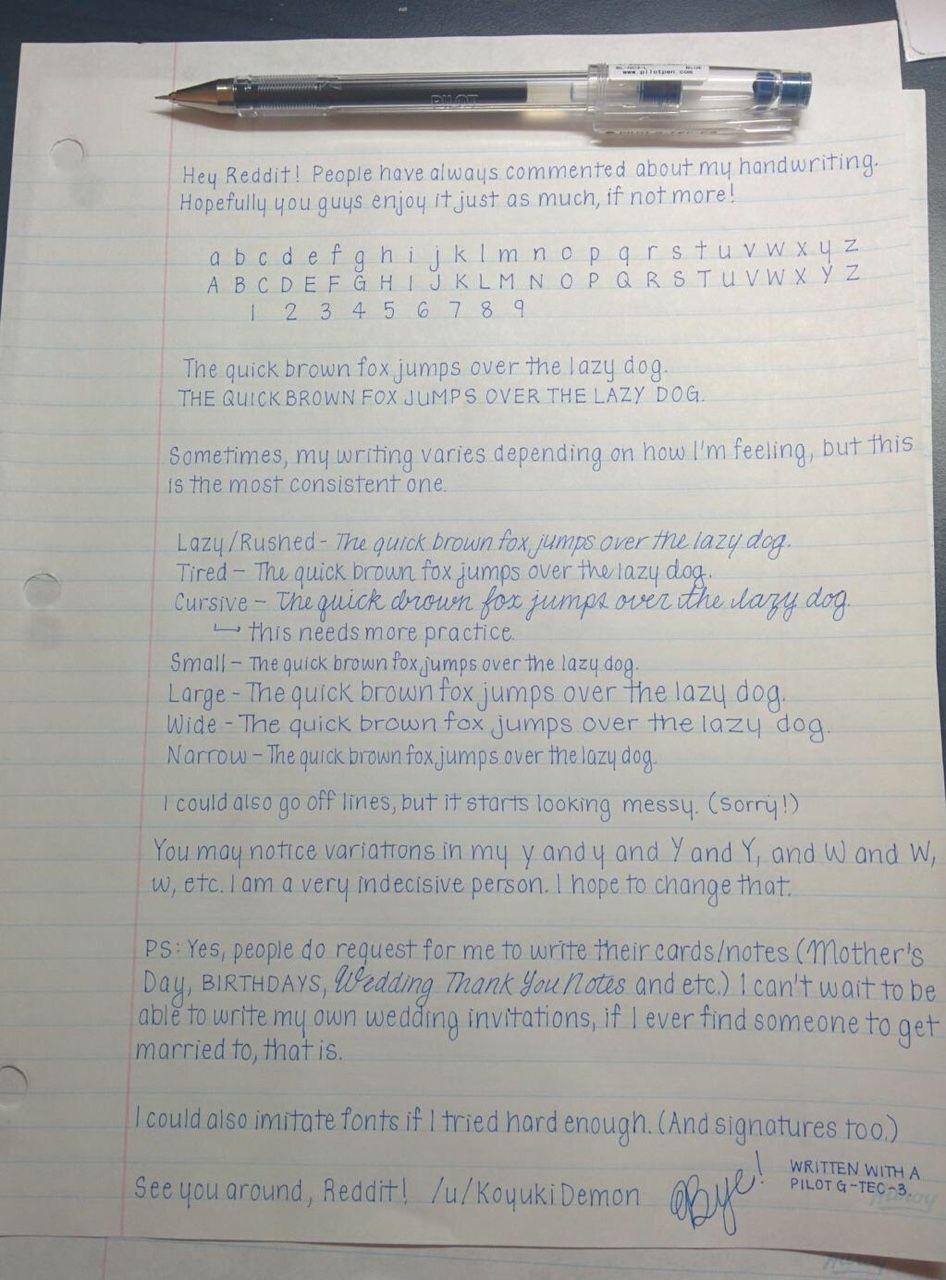 Calculus 2 Cheat Sheet Reddit