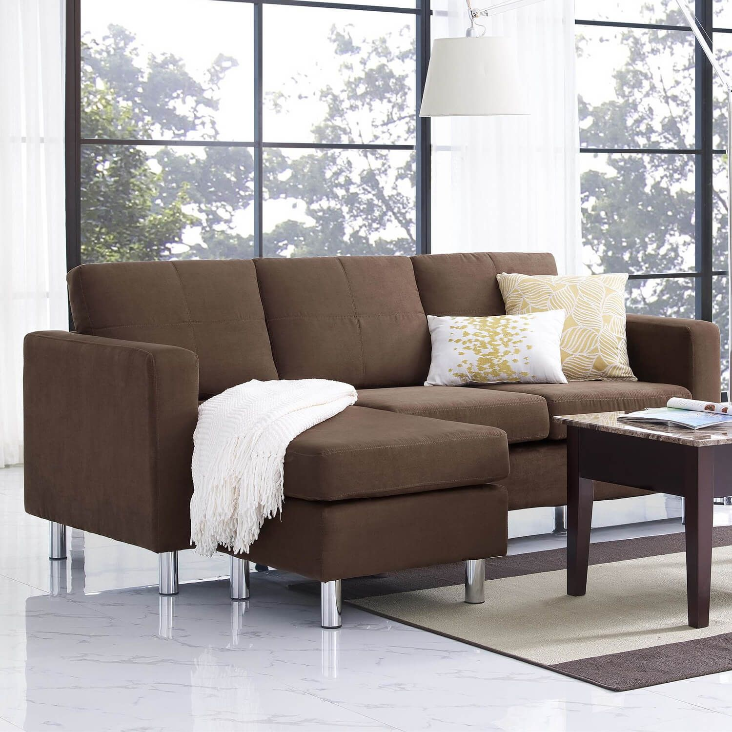 Cool Sectional Couch Under 500 Great 16 For Your Living Room