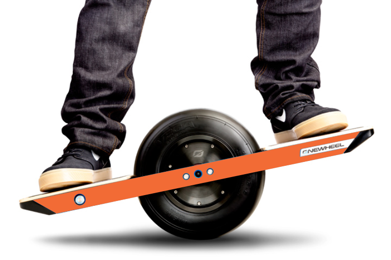 Solid Color Wrap Onewheel Skateboard Ebike Electric Bicycle