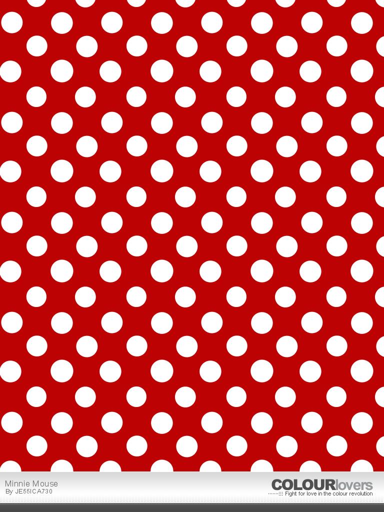 COLOURlovers.com-Minnie_Mouse.png 768×1,024 pixels
