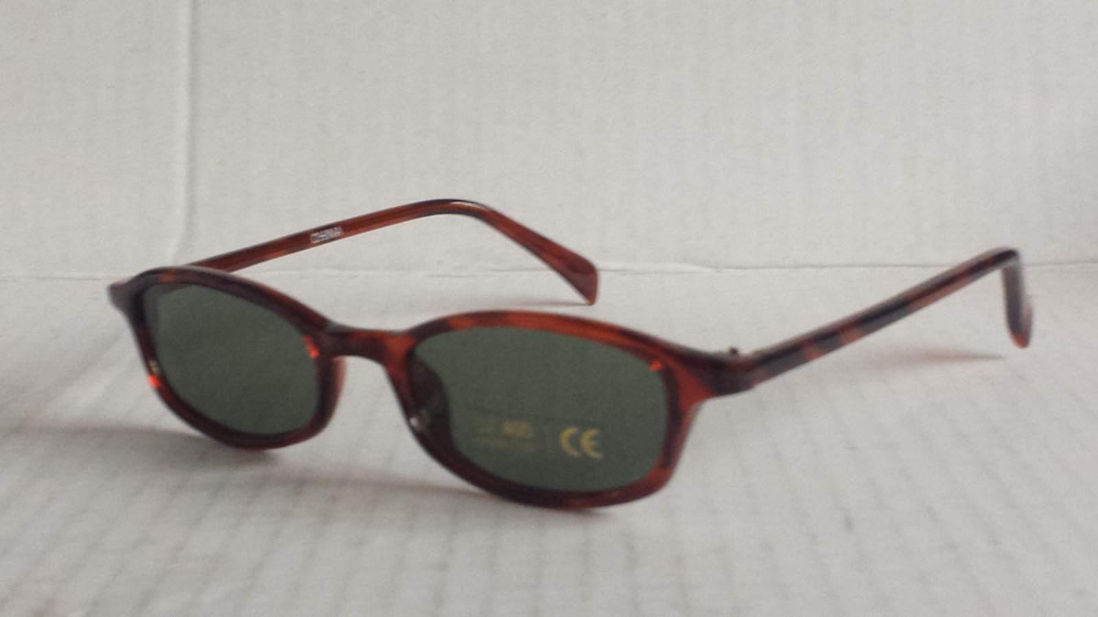 #women brown frame black lens sunglasses (6059) New visit our ebay store at  http://stores.ebay.com/esquirestore