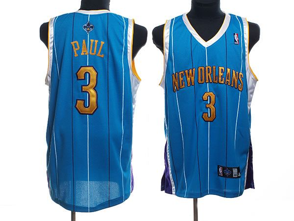 wholesale dealer 78653 2ee6d Pin by pywrit.com - nike jerseys cheap on New Orleans ...